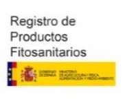 Registro Fitosanitarios Fitosanitarios