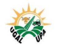 UGAL-UPA